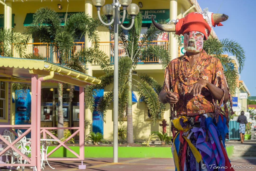 Antigua tmosconi 041251