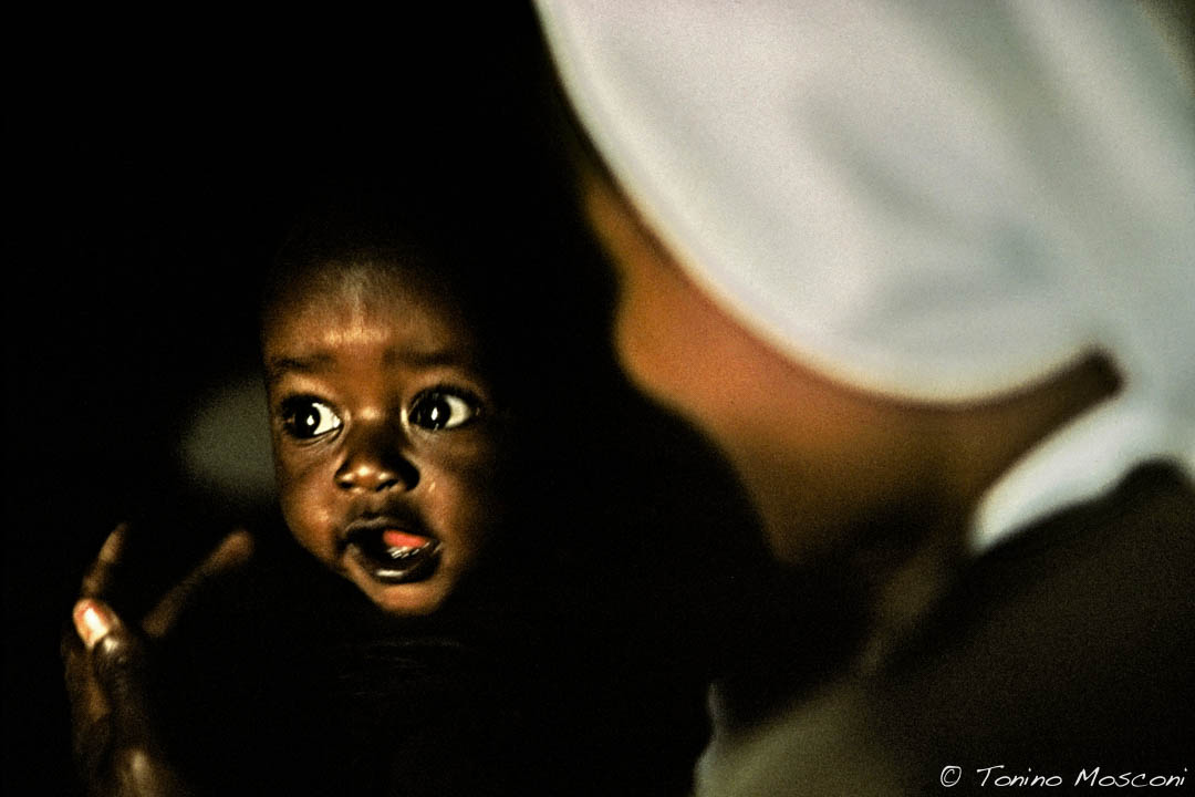 Etiopia tmosconi 988012
