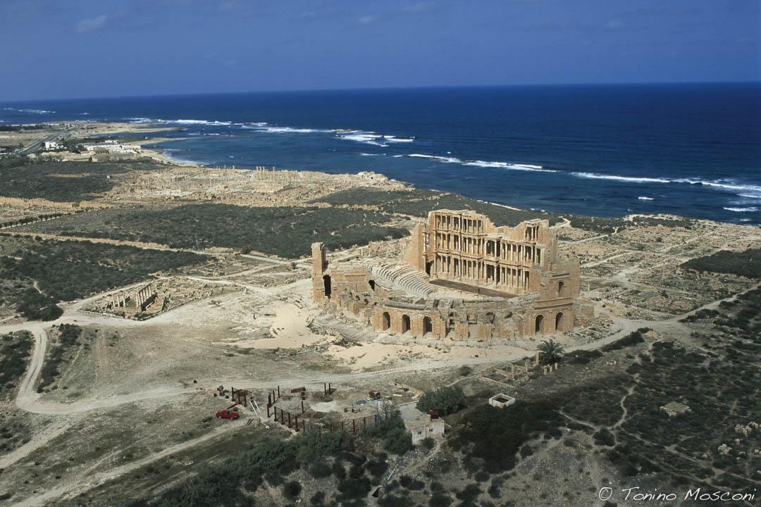 Libia tmosconi 970165