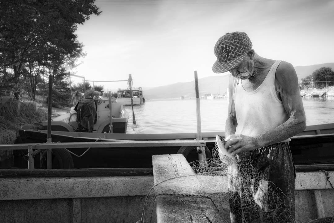 Puglia, Gargano, by Tonino Mosconi Fotografo, fineart photography, editoria, pubblicazioni, servizi fotografici turismo