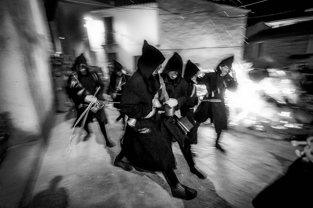Thurpos di Orotelli, Sardegna by Tonino Mosconi Fotografo, fineart photography, editoria, pubblicazioni, servizi fotografici turismo